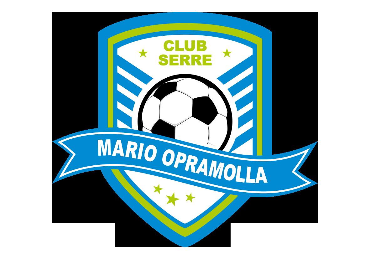 Logo_Bozza 3eB